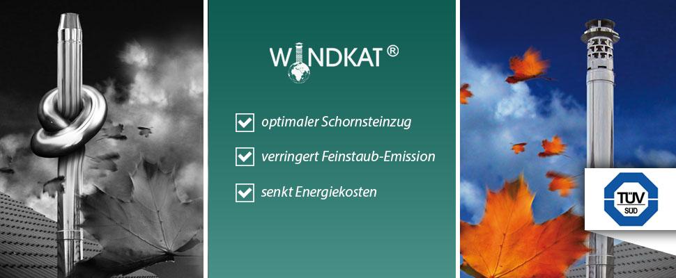Euro windkat gmbh